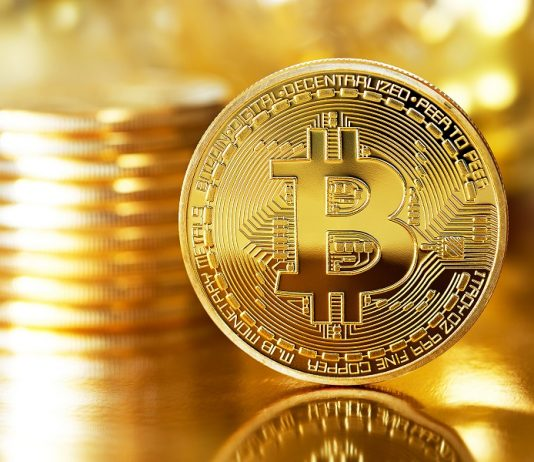 Anonymous Cryptocurrency Trader bought $ 400 Million in Bitcoin, after 5 month the anonymity is revealed at last.