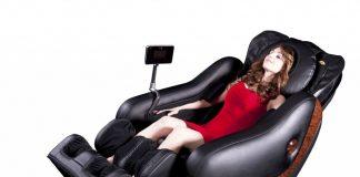 choosing Massage Chairs