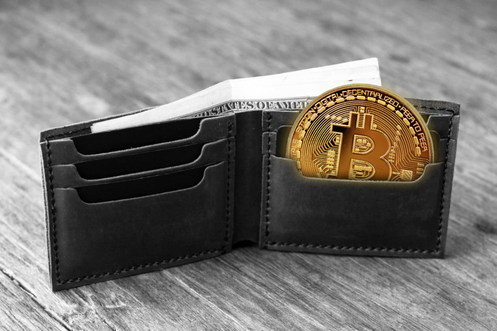 5 Steps to Keeping Your Bitcoins Safe