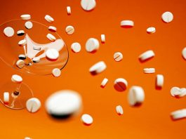 Thirteen drug dealers bust in SAPS operation, Graaff Reinet cluster