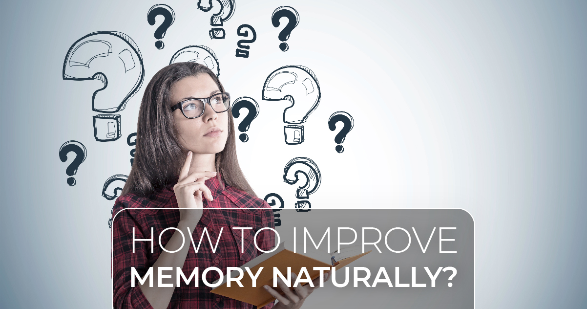 How-to-Improve-Memory.jpg