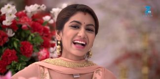 Kumkum Bhagya Best Ever Indian Drama Serial
