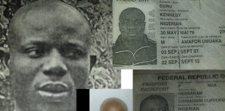 Drug dealers released on bail abscond, four sought. Photo: SAPS