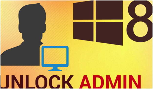 3 Tips to Crack the Login Password on Windows 8 Computer