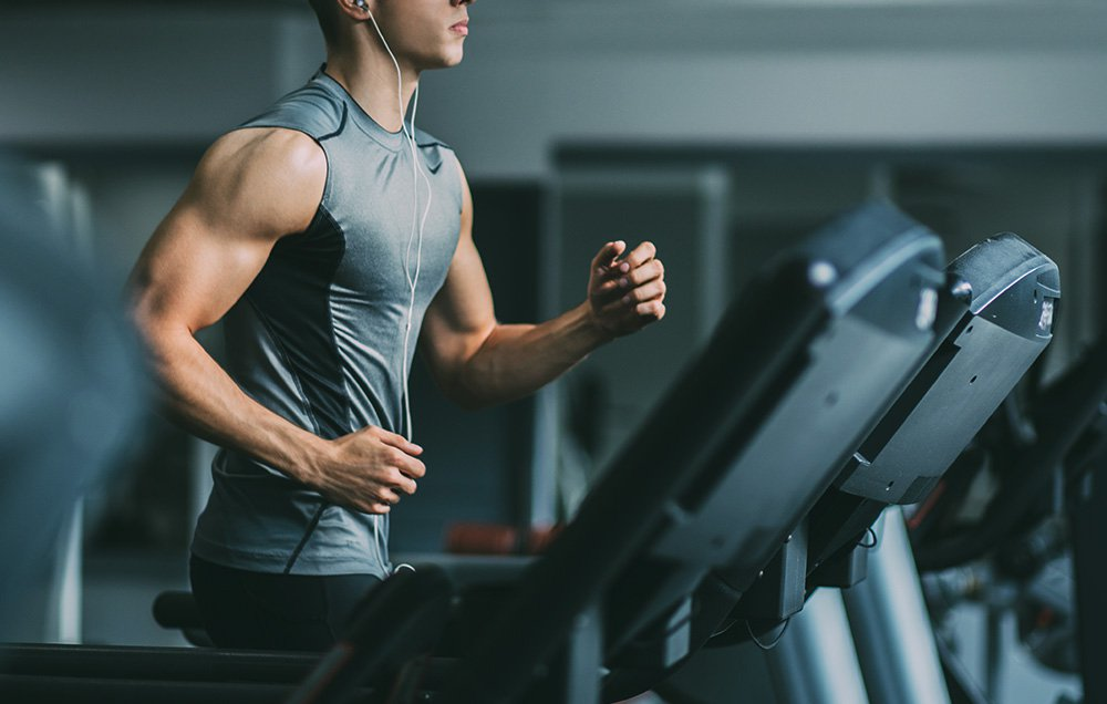 Things you need to know before you join a gym