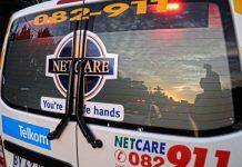 Woman stabbed multiple times in Margate dies
