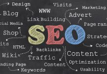 Affordable link building packages