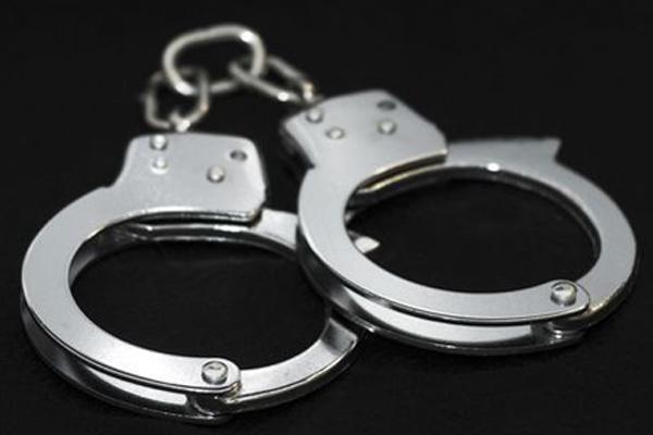 Attempted rape and murder, burglary, suspect nabbed, Stilfontein