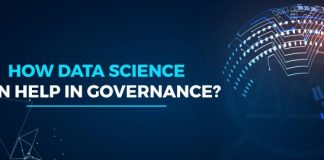 How data science can help in governance