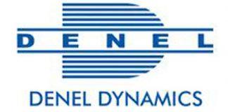 Denel weapons manufacturer owes city council R290 million