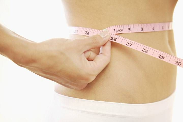 How to Lose Weight with Keto Tone Diet.jpg