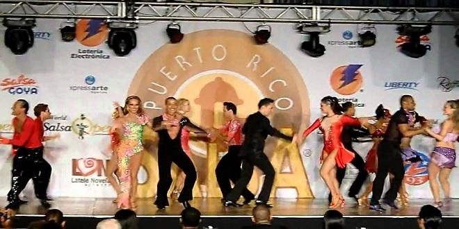 Puerto Rico Salsa Congress,.jpg