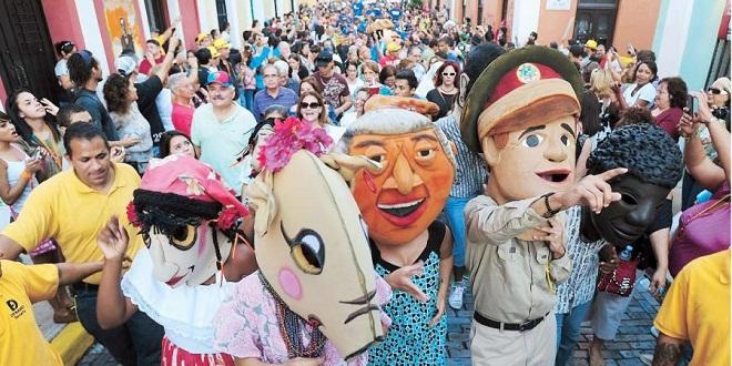 San Sebastian Street Festival.jpg