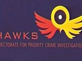 Hawks conduct search and seizure at Free State municipalities