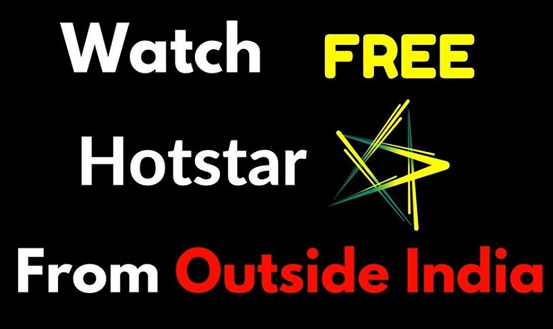hotstar india usa outside south africa indian