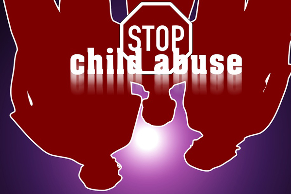 Man gets life imprisonment for raping boy (15)