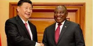 Terms of the Chinese loan to Eskom are a secret. Photo: Die Vryburger