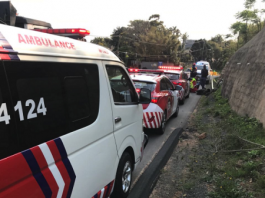 hit-and-run-in-Kloof