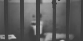 Cop killer sentenced to life imprisonment