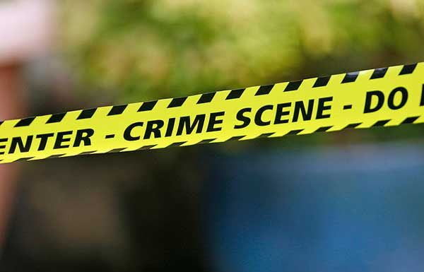Farm attack: Couple attacked and tied up, Buffelspoort