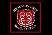 Reaction-Unit-South-Africa