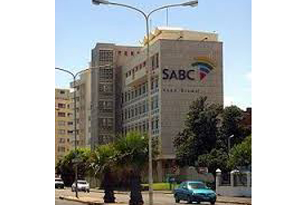 Bankrupt ANC broadcaster, SABC, paid out R80 mill in bonuses | South Africa Today