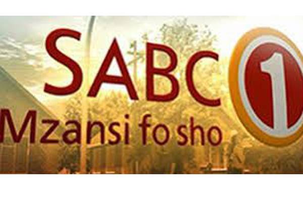 SABC starts with retrenchments of (white?) staff. Photo: Die Vryburger