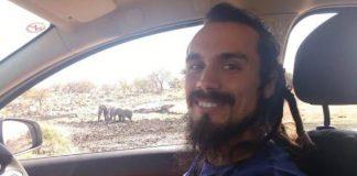 Condolences to family of Chilean tourist