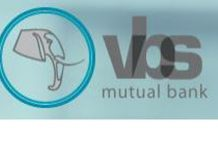 VBS bank: ANC received millions in 'donations'. Photo: Die Vryburger