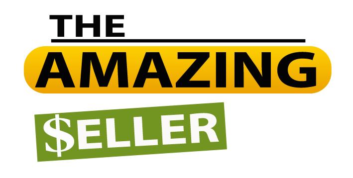 AMAZING AMAZON SELLER.png
