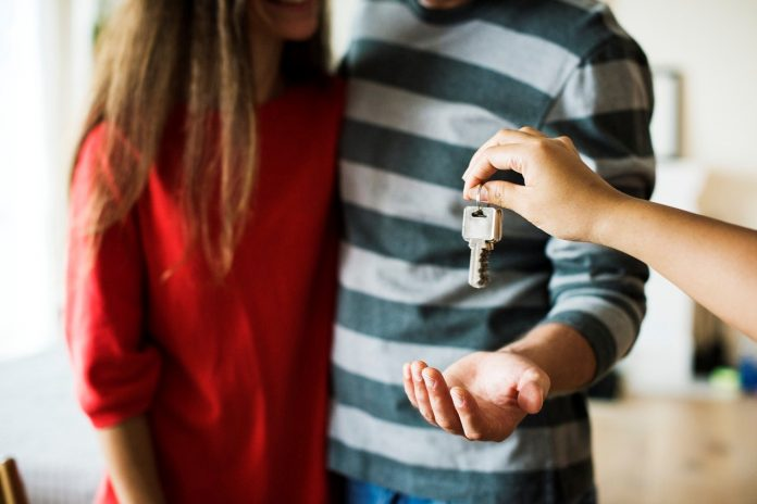 Top Tips for Saving for your First Mortgage