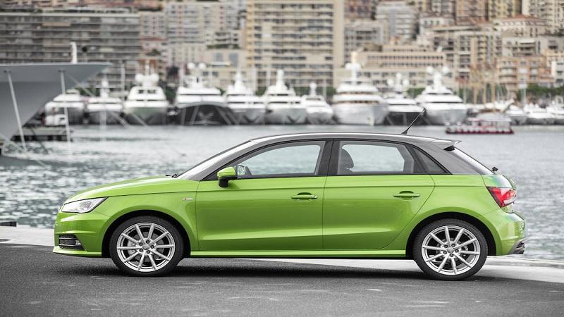 Audi-A1-1.jpg