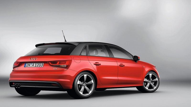 Audi-A1-2.jpg