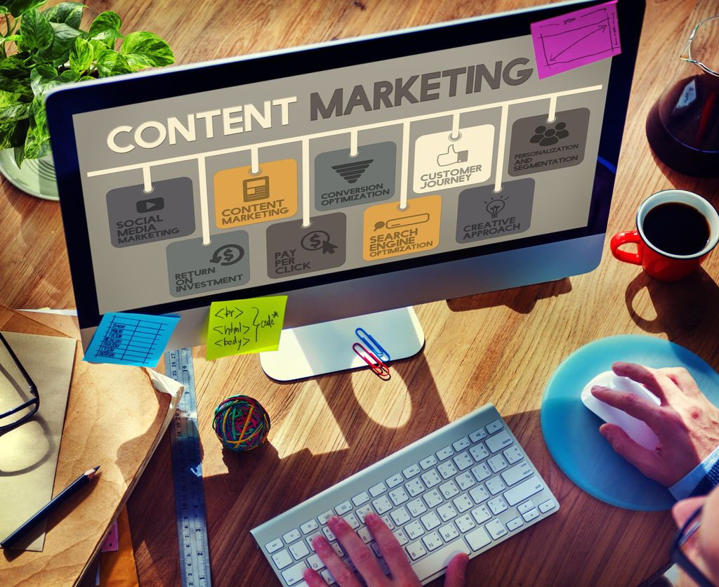 content-marketing-importance
