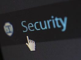 Cybersecurity skills shortage in South Africa could affect citizens, businesses