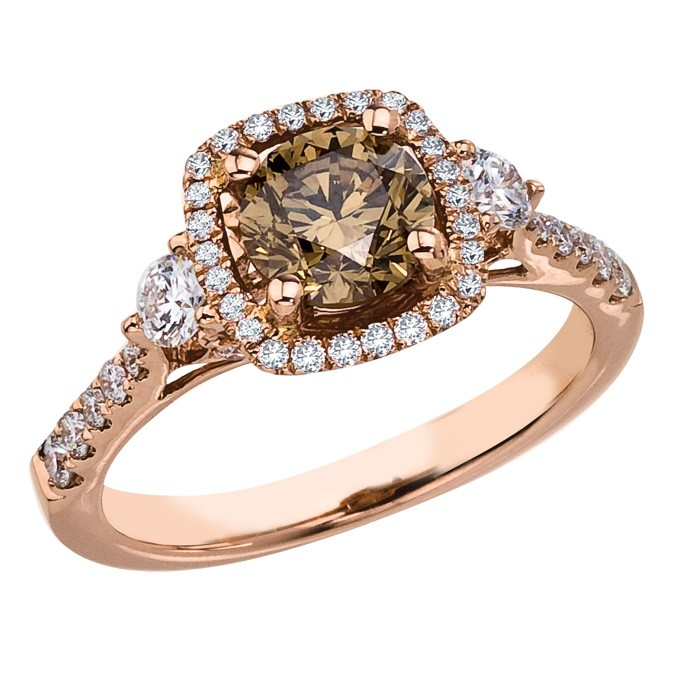 Tips On Buying Chocolate Diamonds South Africa Today