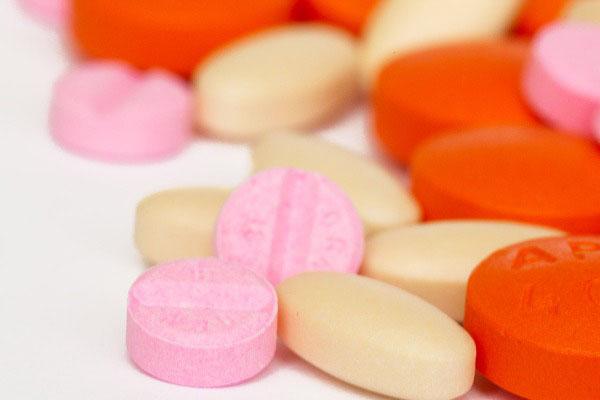 Medicine crisis in Limpopo province