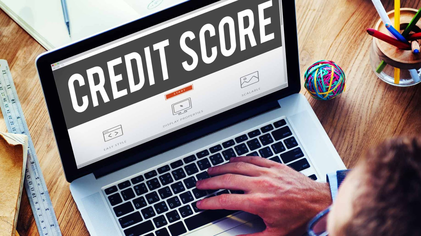Picking a Reliable Company for Best Credit Score Service.jpg