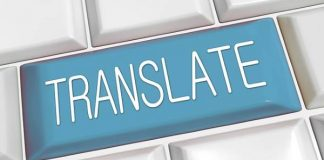 The Perks of Working with an Online Document Translation Provider