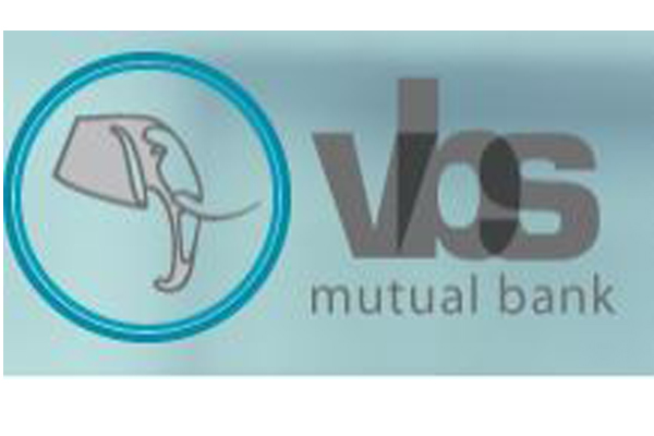 Forensic report: VBS Mutual Bank was plundered
