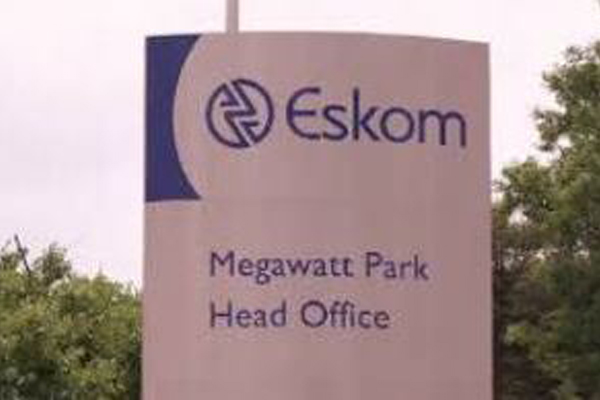 Eskom announces proposed retrenchments | South Africa Today