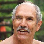 Farm murder of Riaan Scheepers: Lengthy sentences welcomed