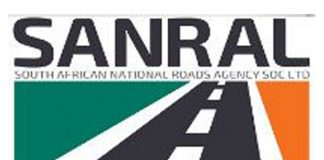 SANRAL will not issue any further e-toll summonses to road users