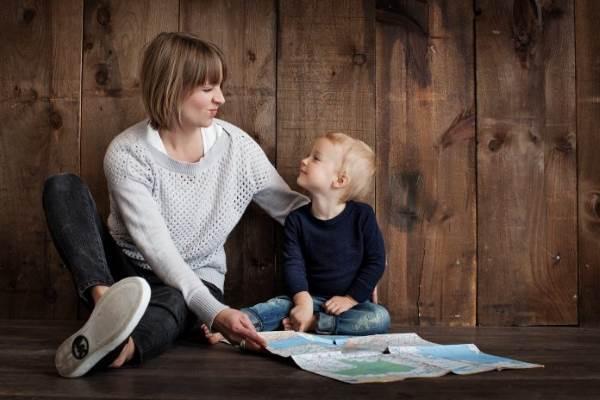 5 Amazing Benefits of Homeschooling Your Child