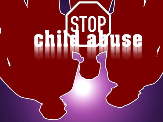 Man sentenced to 20 years for rape of stepdaughter (10)