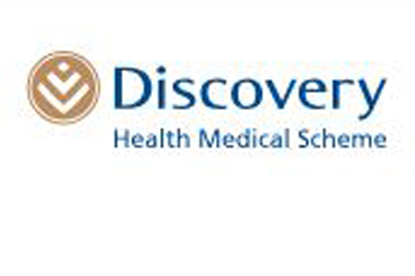 Discovery Medical Scheme premium: To increase by nearly 47%