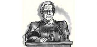 Legal association for 'blacks only' established. Photo: Die Vryburger
