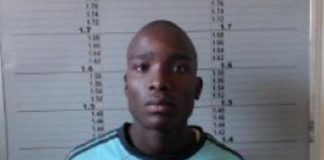 Woman (64) raped, suspect returns 2 years later and rapes her again. Photo: SAPS