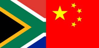 SA set to ramp up ICT collaboration with China
