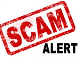 New scam on social media for SAPS recruitment, Mtubatuba